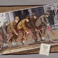 Bike-Boys