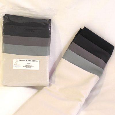 fabric-gray