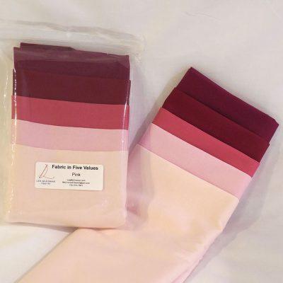 fabric-pink