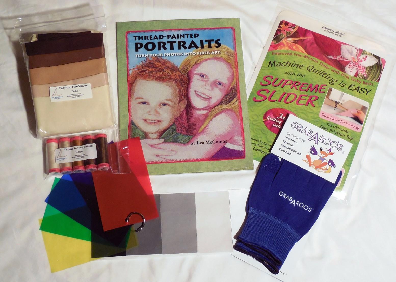 thread-paint-kit