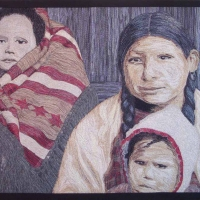Native-Faces-1