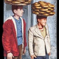Turkish-Bread-Boys