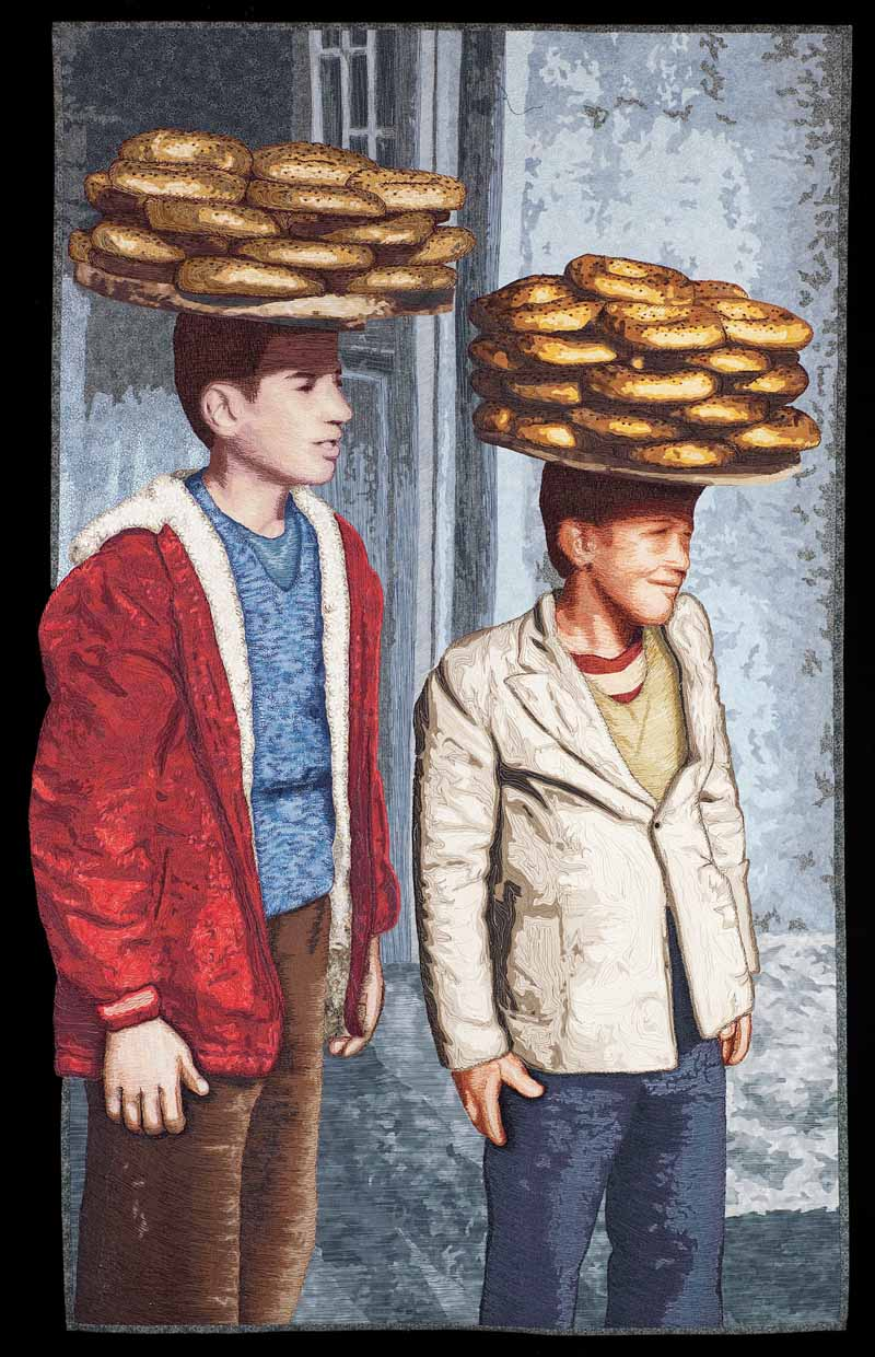 Turkish-Bread-Boys
